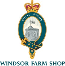 Royal Farm Shop Windsor Great Park